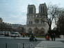 Парижской Богоматери Собор