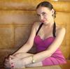 Юлия_love