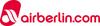 Фотография Air Berlin