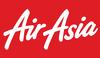 Фотография AirAsia