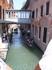 Вот такая Венеция