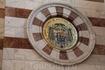 Герб Массалии (старое название Марселя)