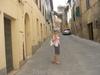 Boungiorno Italia