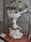 Lisbon, Museu de Marinha