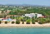 Фотография отеля Louis Zante Beach