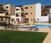 Фотография отеля Armonia Resort Apartments