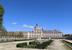 Королевский дворец в Аранхуэсе является одной из загородных резиденций испанской королевской семьи.  Хотя Аранхуэс приглянулся испанским королям еще со времен правления Филиппа Красивого, но дворца та