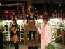 магазины Хургады