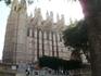 кафедральный собор Sa Seu 2