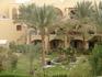 Соседний справа отель - Sol Y Mar Makadi Sun