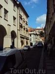 Фото 45 рассказа тур в Чехию с посещением Вены и Дрездена Прага