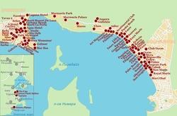 карта мармариса скачать - фото 4