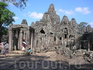 Храм тысячи лиц