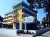 Фотография отеля La Pineta Apart Hotel