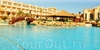 Фотография отеля Dessole Pyramisa Beach Resort Sahl Hasheesh