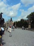 Фото 15 рассказа тур в Чехию с посещением Вены и Дрездена Прага