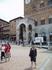 Сиена. площадь дель Кампо.