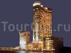 Фотография отеля Grand Hyatt Cairo