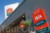 Фотография отеля Ibis Bangkok Nana