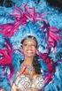 Карнавал Тринидад и Тобаго