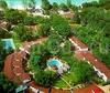 Фотография отеля Berjaya Praslin Beach
