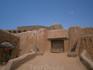 вход в ханский дворец
