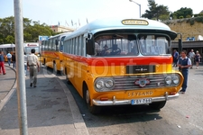 Смешной автобус