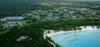 Фотография отеля Playa Costa Verde