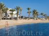 Фотография отеля Constantinou Bros Pioneer Beach Hotel
