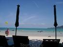 Самуи , Baan Chaweng Beach