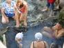 сероводородные ванны :)))