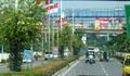 город Себу