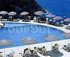 Фотография отеля Zinos De Luxe