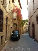 Неизведанная Тоскана