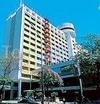 Фотография отеля Narai Hotel