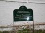 Покровский женский монастырь расположен на правом берегу реки Каменка в северной части Суздаля. Основан в 1364 году при князе Дмитрии Константиновиче, ...