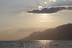По данным это побережье входит в пятерку самых чистых на планете