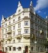 Фотография отеля Union Prague