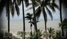 побережье, Суматра