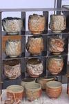 керамическая ярмарка