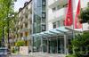 Фотография отеля Leonardo Hotel & Residenz Munchen