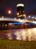 Мосты и башни. До кризиса. Во время - по ночам стали несколько мрачнее.