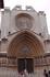 Таррагона. Кафедральный собор.