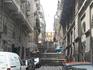 В переулках Неаполя