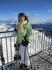 На высоте! Гора Пенкен - высшая точка курорта