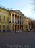 Краеведческий музей Оренбурга