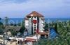 Фотография отеля Beach Terrace Hotel