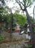 ШЕКХА НАРАЯН:    Живописный  храм  Шекха Нараян стоит на небольшой возвышенности за  нависающей   скалой.   Расположенный   между   Чобхаром   и Дакшинкали ...