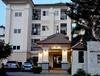 Фотография отеля At Residence Suvarnabhumi