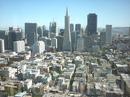 США.Калифорния.Сан-Франциско